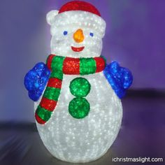 Outdoor xmas decorative led light up snowman snowman xmas and lights holiday lighted snowman outdoor decorations workwithnaturefo