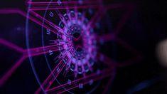 Programy które są pisane i sterują urządzeniami w Anhydrońskim instytucie astronomicznym