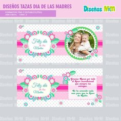 PLANTILLAS PSD GRATIS PARA TAZON DIA DE LA MADRE Betty Boop, Mug Designs, Happy Mothers Day, Mugs, Frame, Brushes, Minecraft, Earn Money From Home, Mother's Day