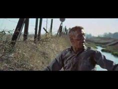 Watch->> Cool Hand Luke 1967 Full - Movie Online