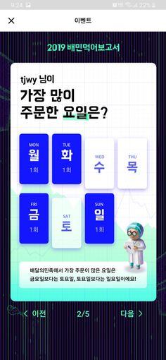 Beauty Web, Tablet Ui, Web Dashboard, Game Ui Design, Event Banner, Mobile Design, Popup, Typo, Mobile App