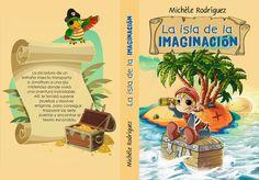 Pienso,vivo, luego escribo: La isla de la imaginación