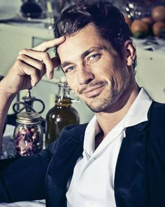 5,867 Followers, 99 Following, 514 Posts - See Instagram photos and videos from David Gandy (@mr_gandy)