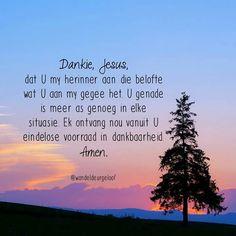 Scripture Verses, Bible, Afrikaanse Quotes, Prayer Board, Amen, Believe, Prayers, Faith, God