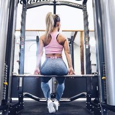 Find your happy place. https://www.gymshark.com/collections/all-products/womens