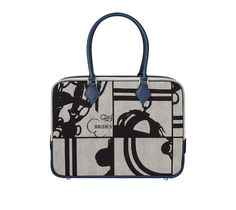"""Hermès 