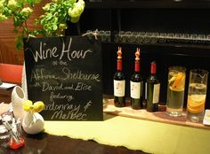 Ready to wind down? Join us for Wine Hour at Affinia Shelburne and Affinia Dumont from 5-6pm, and Affinia 50 from 6-7pm. Stay tuned for a wine hour at all our Affinia Hotels soon!