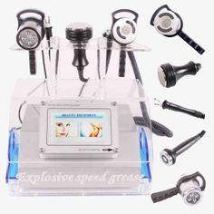 Sanven 4039 Cavitation Vacuum Fat Reduction Multipolar Rf Body Shaping Healthy Beauty Machine Sanven,http://www.amazon.com/dp/B00GZJF6O0/ref=cm_sw_r_pi_dp_Uc1btb19XFHF0FJV
