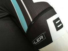 BIEHLER Ultra HEQ Radtrikot Made in Germany kaufen   Biehler Sportswear - Made in Germany - Onlineshop