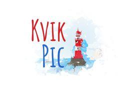 KvikPic.com Конструктор иллюстраций Fictional Characters, Art, Art Background, Kunst, Performing Arts, Fantasy Characters, Art Education Resources, Artworks
