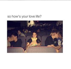 Funny pictures about My Love Life In A Picture. Oh, and cool pics about My Love Life In A Picture. Also, My Love Life In A Picture photos. Funny Cute, Hilarious, Valentines Day Memes, Single Memes, Memes Of The Day, Boy Photography Poses, Cute Couples Goals, Funny Relatable Memes, Funniest Memes