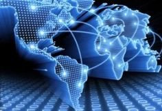 #Cybercrime : No Longer Exclusive to First World Countries, See #Africa    #cybercriminals #cybercrimelaw