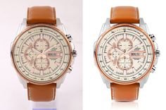 Product Retouching and background retouching Service in cheapest price. Clipping Path Dhaka (CPD) is committed to provide with excellent clipping path service. Please let us know if there any chance to serve you with our prospective Clipping Path services? Outsource image clipping services to Clipping Path Dhaka and give your business a cutting edge in the competitive field of digital photography. We are quality Image Editing Company having Info@clippingpathdhaka.com