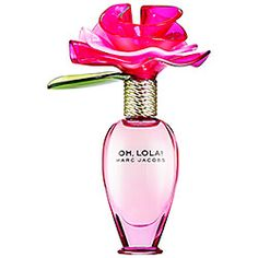 Oh, Lola! marc jacobs