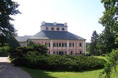 zámek Ratibořice Czech Republic, Scotland, England, Europe, Mansions, House Styles, City, Places, Home
