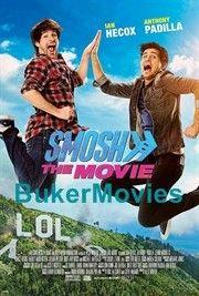 Ver y Descargar Smosh: The Movie BDRip m720p [Spanish,English]