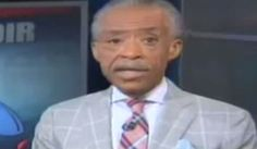 These Companies Are Paying To Support Sharpton's Race-Baiting Agenda. LET'S BOYCOTT THEM ALL