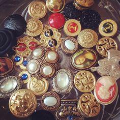 tapa botones zamba canuta