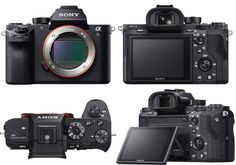 The New Sony A7s II is Great, But Is It Awesome Enough To Get You To Upgrade? - http://blog.planet5d.com/2015/09/the-new-sony-a7s-ii-is-great-but-is-it-awesome-enough-to-get-you-to-upgrade/
