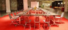 Your #business #meeting at the right place; #бизнес #встреча в правильном месте; Vaš #poslovni #sastanak na pravom mjestu. http://www.montenegrostars.com  #Bečići #Montenegro #CrnaGora #HotelSplendid