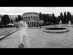 Autour de Nicolas LEDOUX: La Rotonde LEDOUX à Paris - YouTube Ledoux, Films, Mansions, House Styles, Building, Travel, Movies, Viajes, Manor Houses
