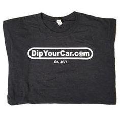 DipYourCar - World Famous Peelable Auto Paint Plasti Dip Car, Most Popular Cars, Auto Paint, Fluorescent Colors, Car Painting, World Famous, High Contrast, Metallic Colors, Car Accessories