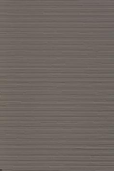 Revestimiento de pared de gres porcelánico PHENOMENON RAIN FANGO by MUTINA diseño Tokujin Yoshioka