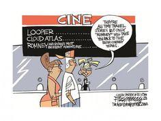 #FinanceFunnies – The Funnies – October 2012 Edition #FunnyFinance #LighterSideOfFinance