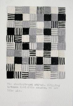 The+checkerboard+stitch_1500px