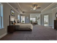 125 Durham Lake Parkway #33, Fairburn GA: 4 bedroom, 4 bathroom Single Family residence built in 2017.  See photos and more homes for sale at https://www.bhgre.com/property/125-Durham-Lake-Pkwy-_UNIT_33-Fairburn-GA-30213/91737591/detail?utm_source=pinterest&utm_medium=social&utm_content=home