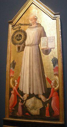 Category:Refectory of the Basilica of Santa Croce (Florence) Siena, Catholic Saints, Florence, File, Painting, Monaco, Art, Museum, Art Background