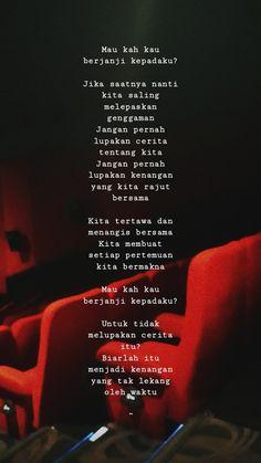 Story Quotes, Self Quotes, Life Quotes, Love Quotes Photos, Sad Love Quotes, Muslim Quotes, Islamic Quotes, Quotations, Qoutes