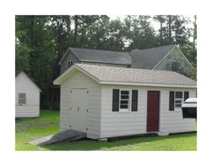 http://www.harborroofingandsiding.com/services/siding - Harbor Roofing and Siding can do any type of siding work you may need. (910) 262-5508