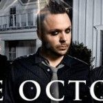 Great Interview!  JUSTIN FURSTENFELD OF 'BLUE OCTOBER' 2012
