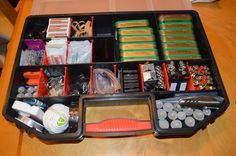 DIY Altoids Survival Tin - For Household Bug Out Luggage. >> See even more at the picture link