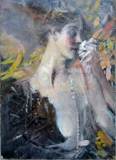 Untitled  Giovanni Boldini