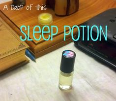 3 drops clary sage 2 drops vetiver 2 drops lavender 2 drops roman chamomile Add to a 1/6 oz (5mL) roller bottle, top with fractionated coconut oil. Roll on feet before bed