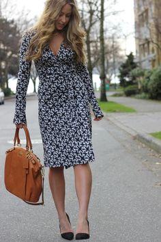 A Fashion Love Affair | Classic