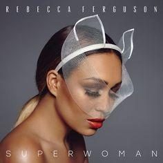 Superwoman - Ferguson Rebecca