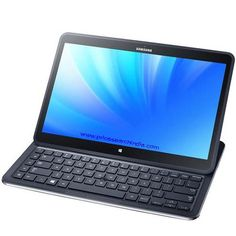 #Samsung Ativ Q #Tablet cum #Laptop runs Windows as well as Android on Dual Boot. Check out Samsung Ativ Q Convertible #Price, Specifications and Features.