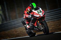 Les 5 plus belles photos du round 11 de superbike 2013 à Istanbul | Courses Moto .com