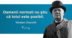Un secret bine păstrat, citat de Winston Churchill Winston Churchill, Famous Quotes, Medical, Inspirational Quotes, Nursing, Theater, Movies, Beautiful, Famous Qoutes