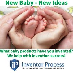 While the U.S. numbers are amazing. It's a global marketplace. The baby care product market hit $67.35 billion globally in 2020, and market analysts project it will eclipse $87.7 billion by 2026. Take action to secure and sell your baby product today! #invention #baby #babies #babyshopping #cutebaby #babyitems #babyroom #mother #expecting #family Leash Aggression, Ladder Accessories, The Inventors, Achieve Success, Take Action, How To Stay Motivated, Baby Shop, Renewable Energy, Baby Care