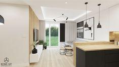 Divider, Table, Room, House, Furniture, Design, Home Decor, Bedroom, Decoration Home