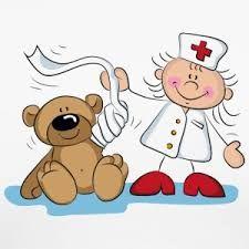 Bildergebnis für krankenschwester clipart