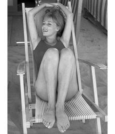 Les femmes de François Truffaut