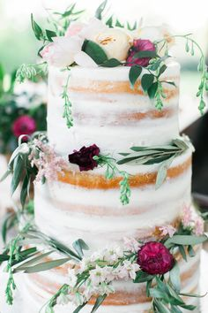 486 Best Cake Images Beautiful Wedding Cakes Pretty Cakes