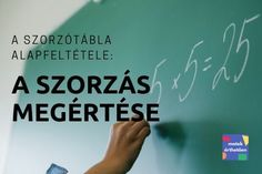 Dyscalculia, Kids Learning, Preschool, Teacher, Education, Math, Professor, Kid Garden, Kindergarten