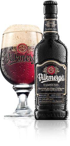 I Like Beer, More Beer, Beer Bottles, Whiskey Bottle, Beers Of The World, Beer Packaging, Message In A Bottle, Beer Bar, Scotch Whisky