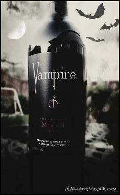 Vampire_Merlot  www.thewineabe.com